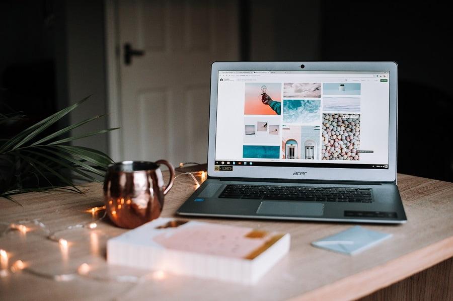 5 coisas que deves fazer no teu blog antes de o ano acabar